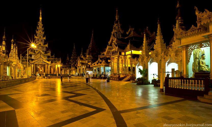 shwedagon_18_832