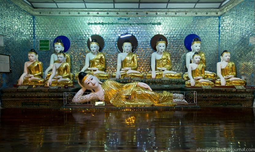 shwedagon_19_832