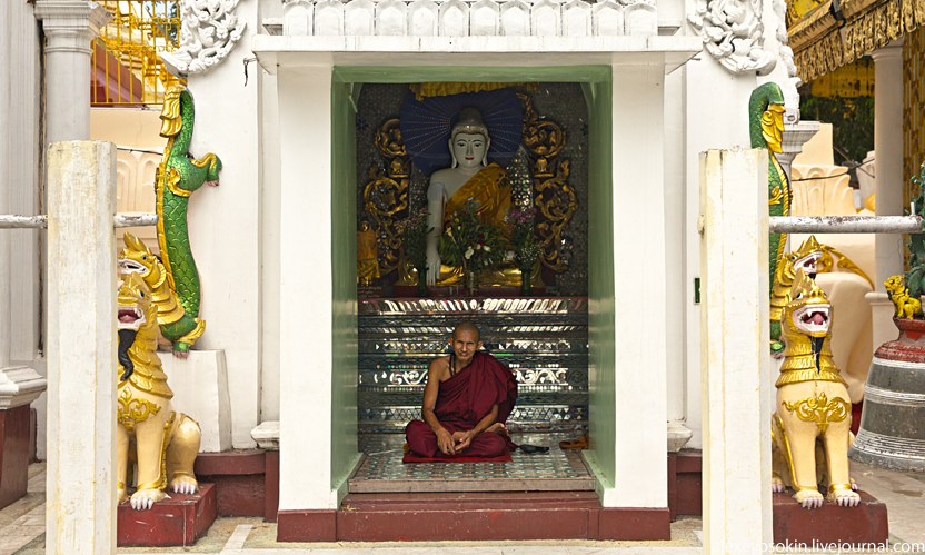 shwedagon_21_832
