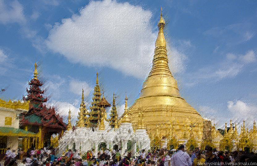 shwedagon_00