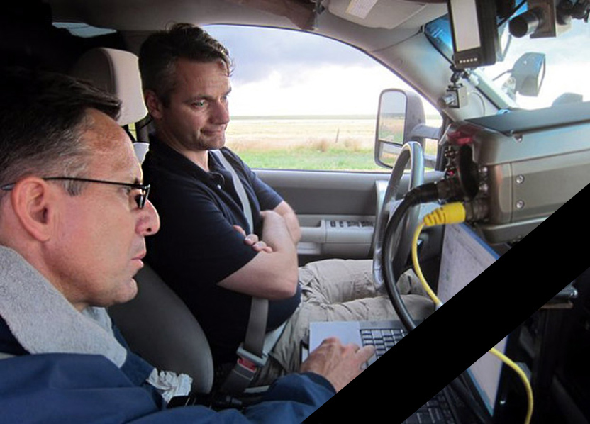 storm-chasers-tim-carl-01