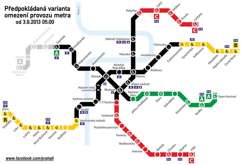 metro_prague