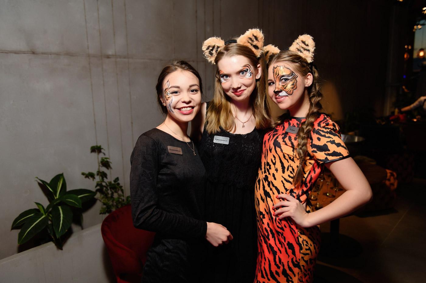 tiger_party--4.jpg