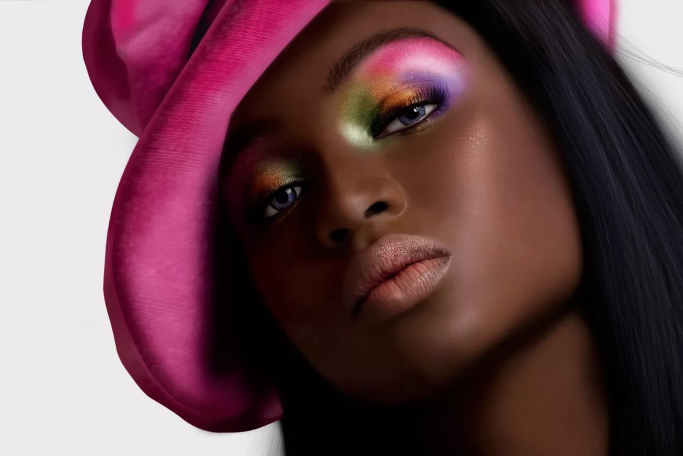 Самые черные африканки, Негритянки секс фото 13 фотография
