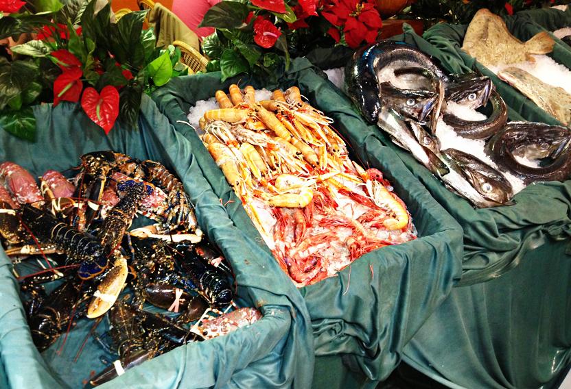 seafood_2_832