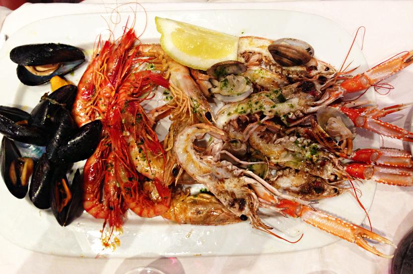 seafood_832
