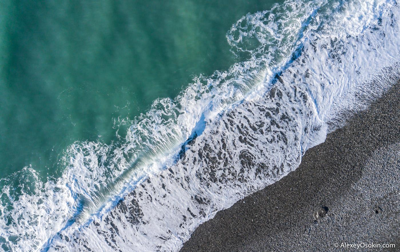 изготовления пляжи с пологий дном в сочи поможет продлить
