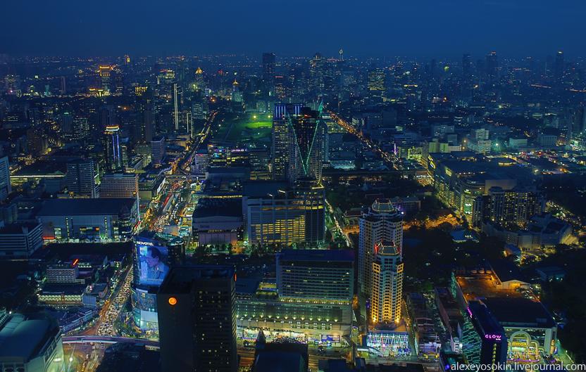 bangkok1_11.2012_sm
