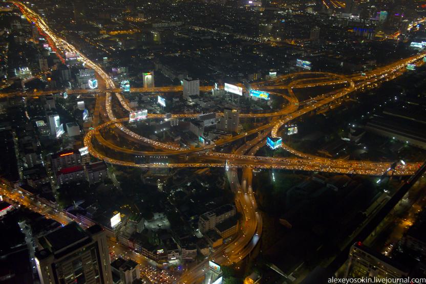 bangkok2_11.2012_sm