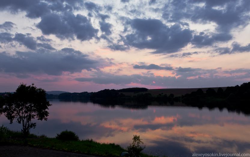 cz-sunset_1