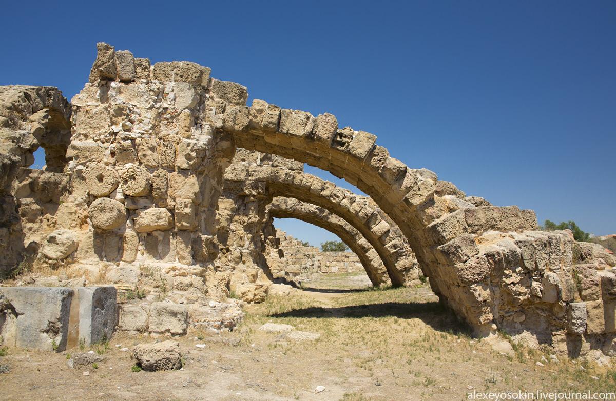 n.cyprus_8_lj
