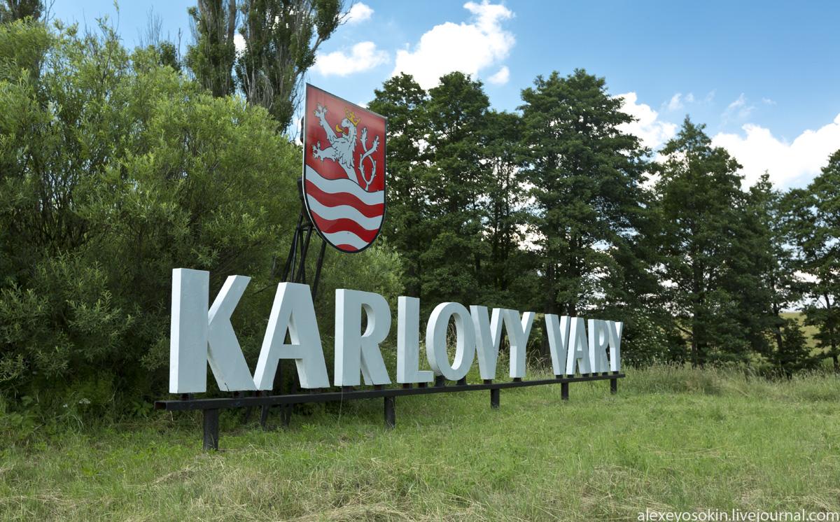 k.vary_7_lj