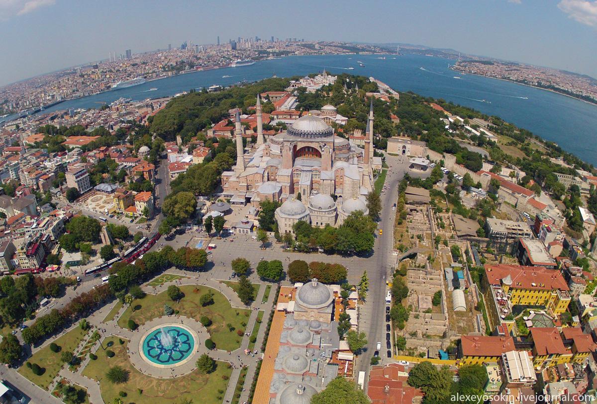 GoPro_Istanbul_1_lj