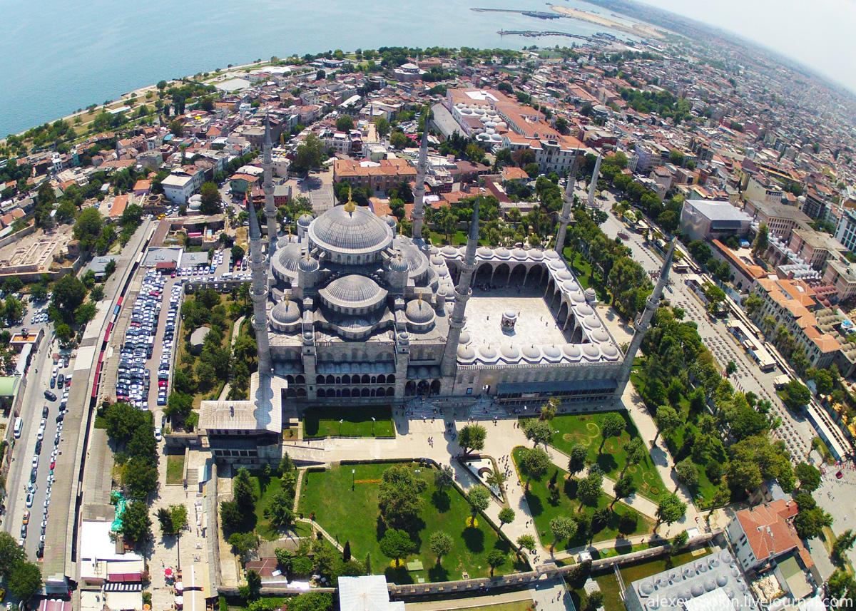 GoPro_Istanbul_2_lj