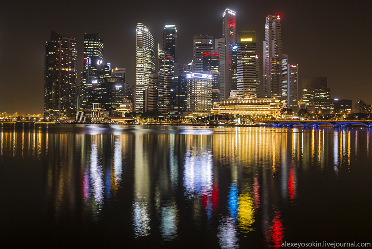 singapore_at_night_1_lj
