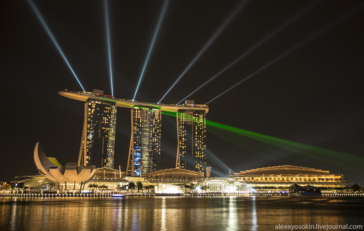 singapore_at_night_2_lj