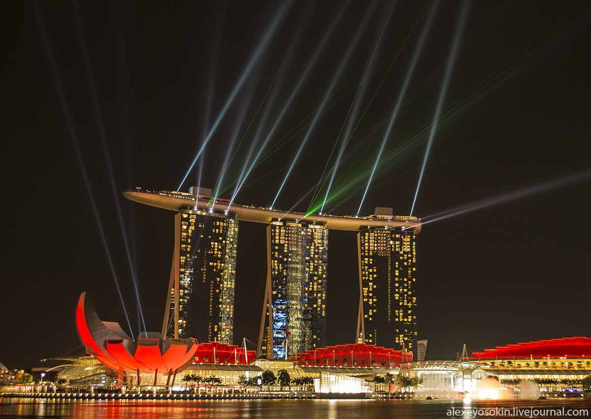 singapore_at_night_3_lj