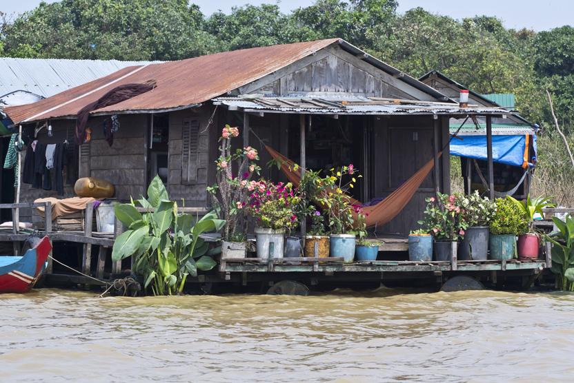 Cambodia - Angkor9