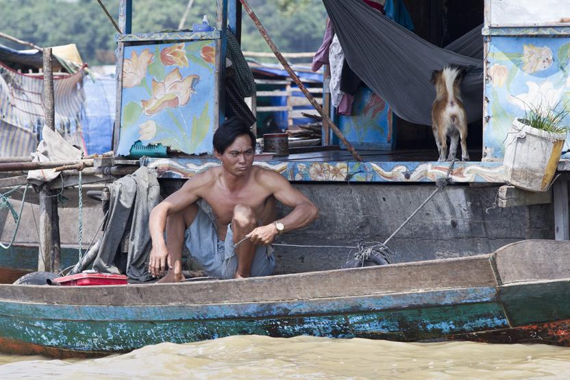 Cambodia - Angkor10