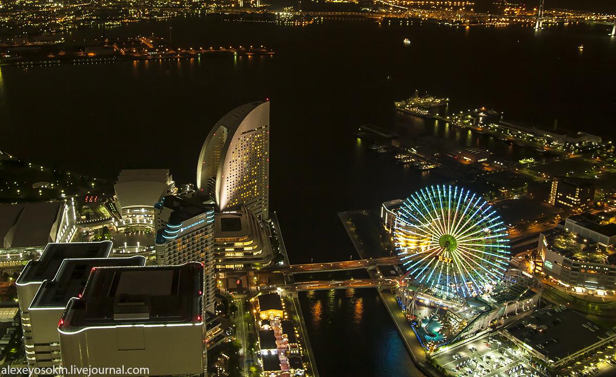 japan_4_lj