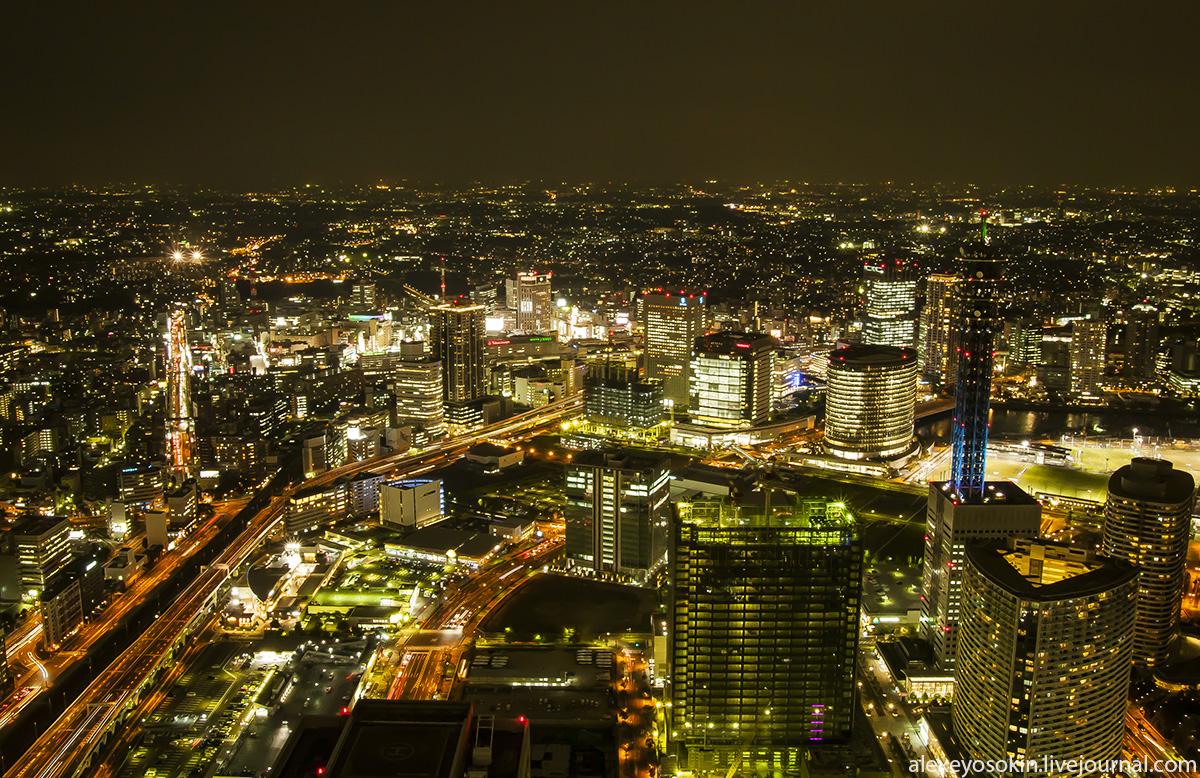 japan_5_lj