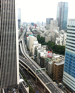 japan_from hotel