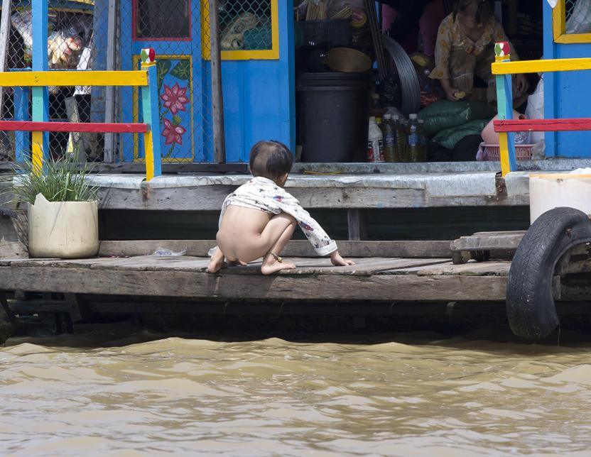Cambodia - Angkor11