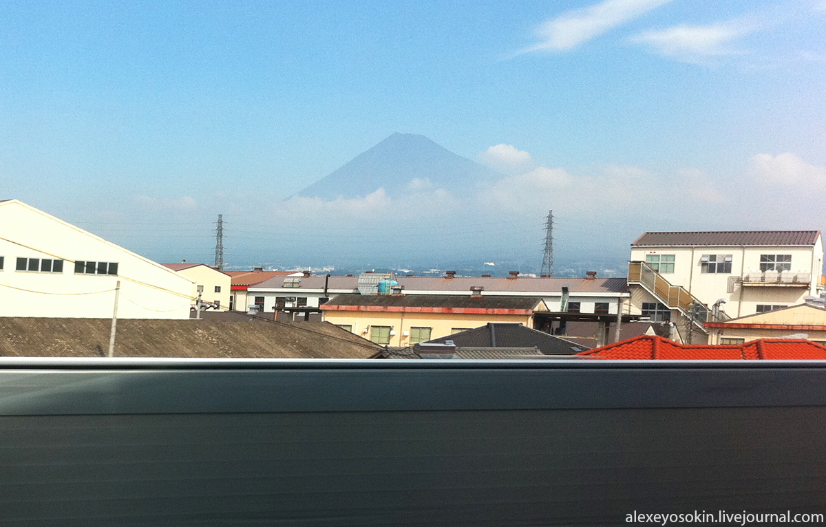 road_to_fuji_lj