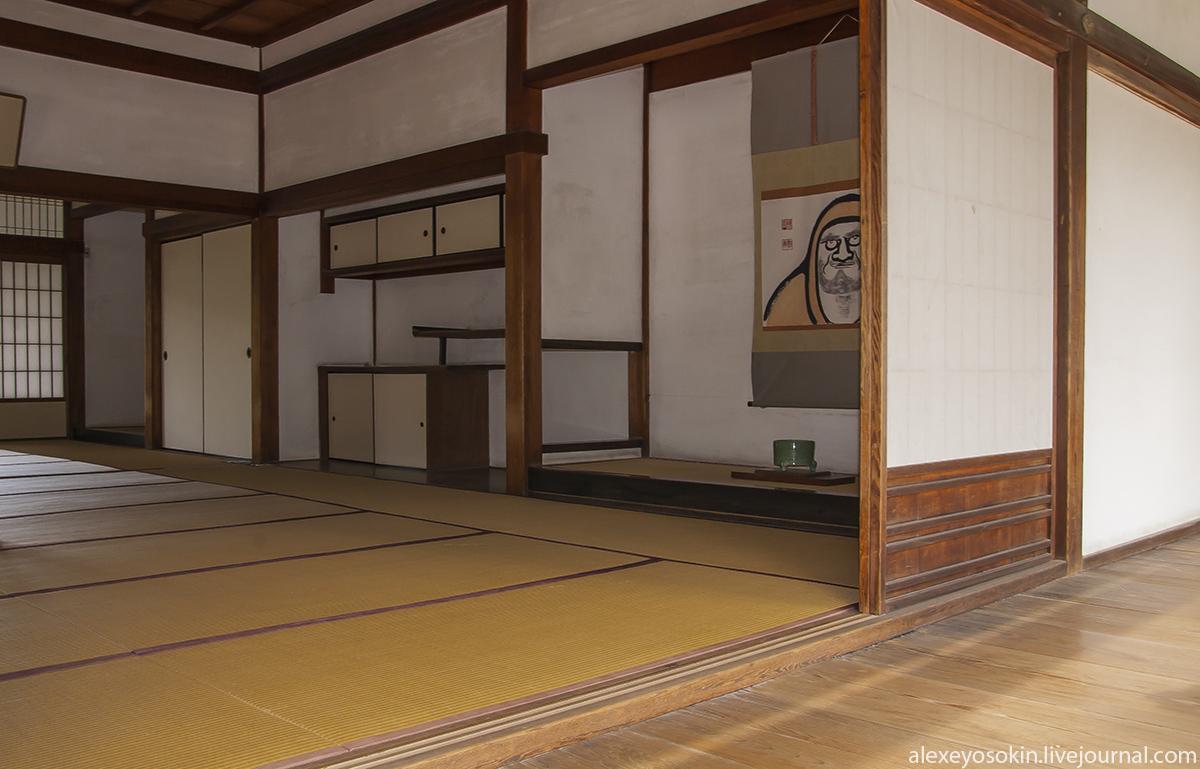 kyoto_5_lj