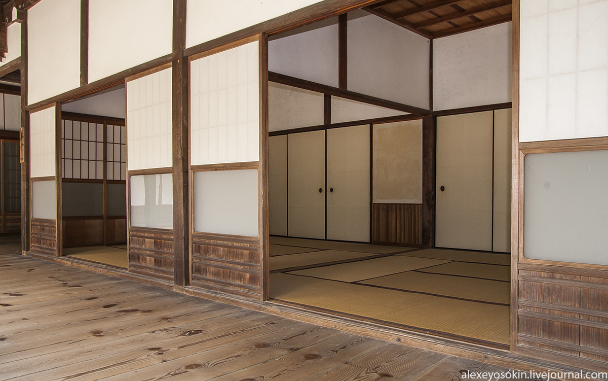 kyoto_6_lj