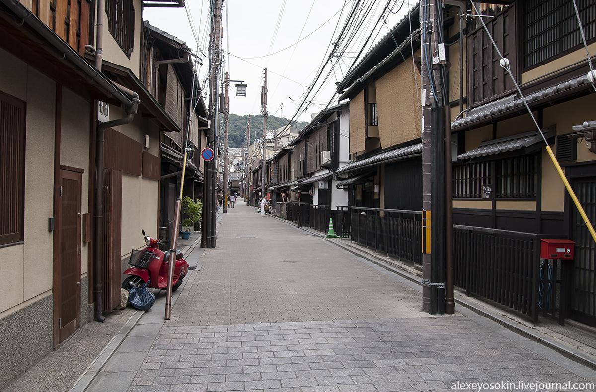 kyoto_11_lj