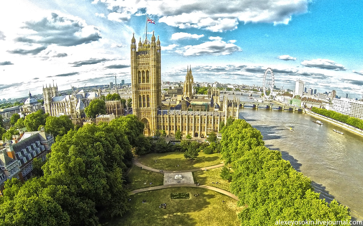 gopro_london_1_lj