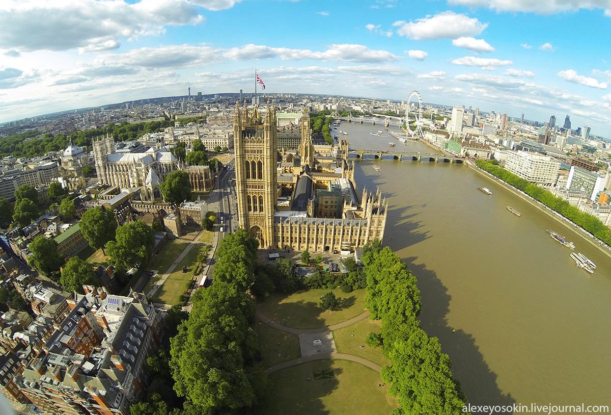 gopro_london_2_lj
