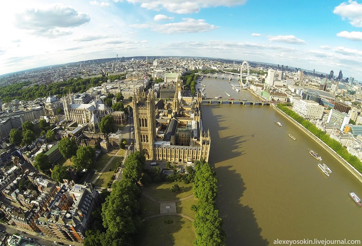 gopro_london_165meter_5_lj