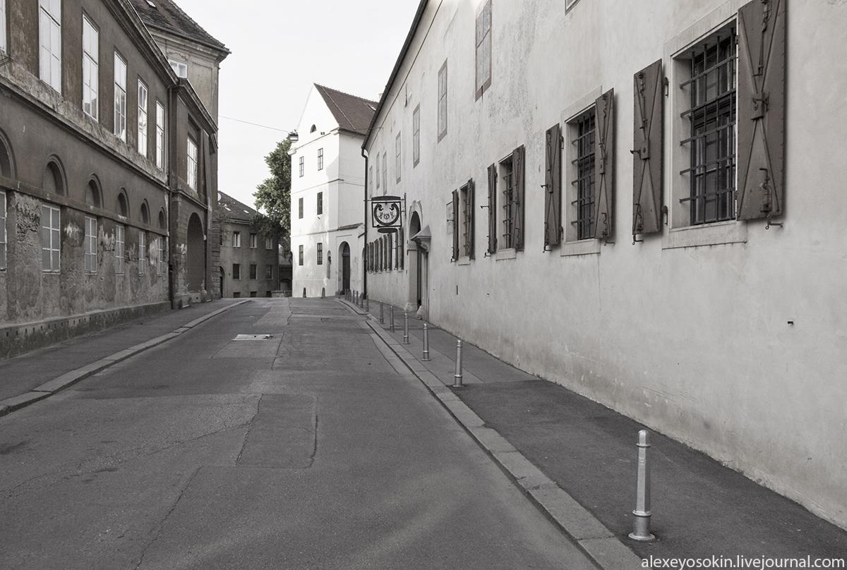 zagreb_7_lj