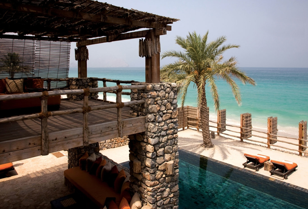 Six Senses Zighy Bay_2