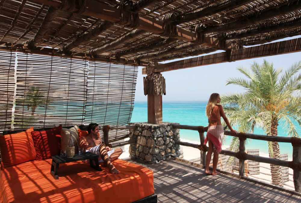 Six Senses Zighy Bay_3