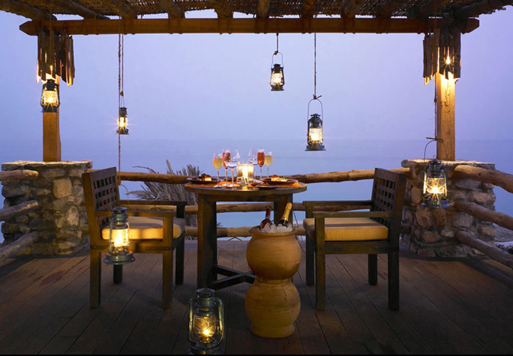 Six Senses Zighy Bay_4
