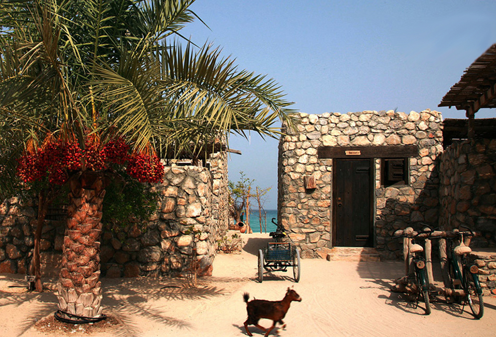 Six Senses Zighy Bay_11