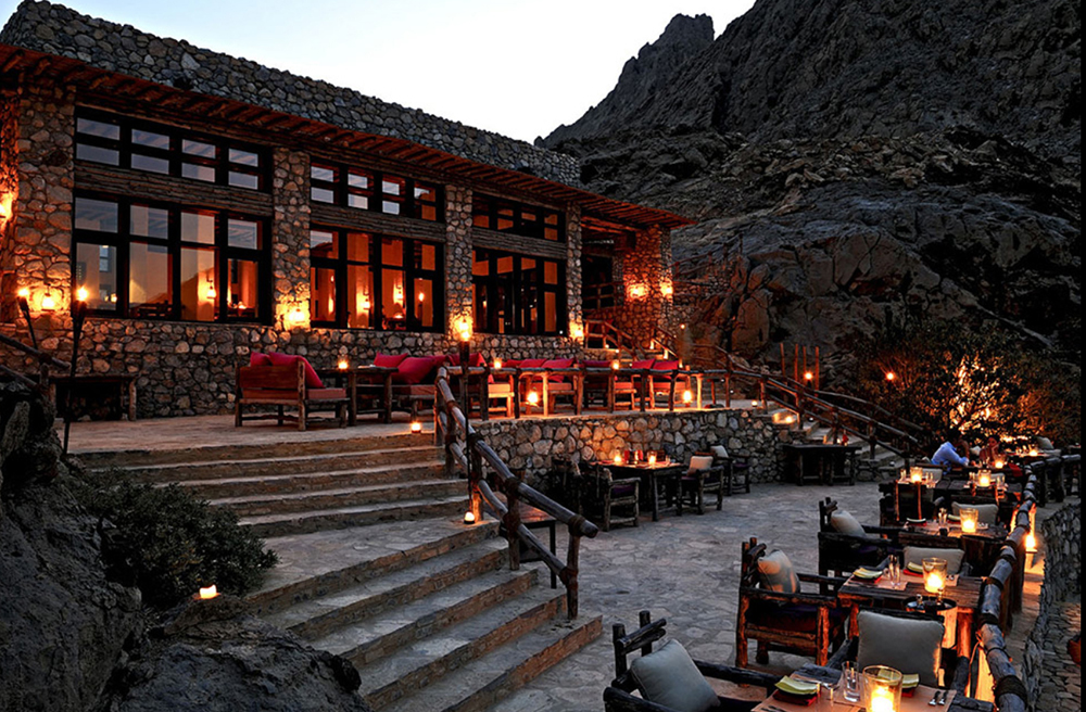 Six Senses Zighy Bay_12