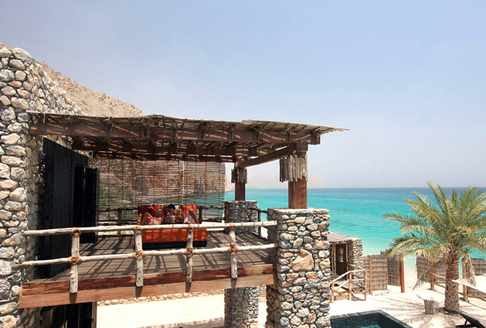 Six Senses Zighy Bay_14