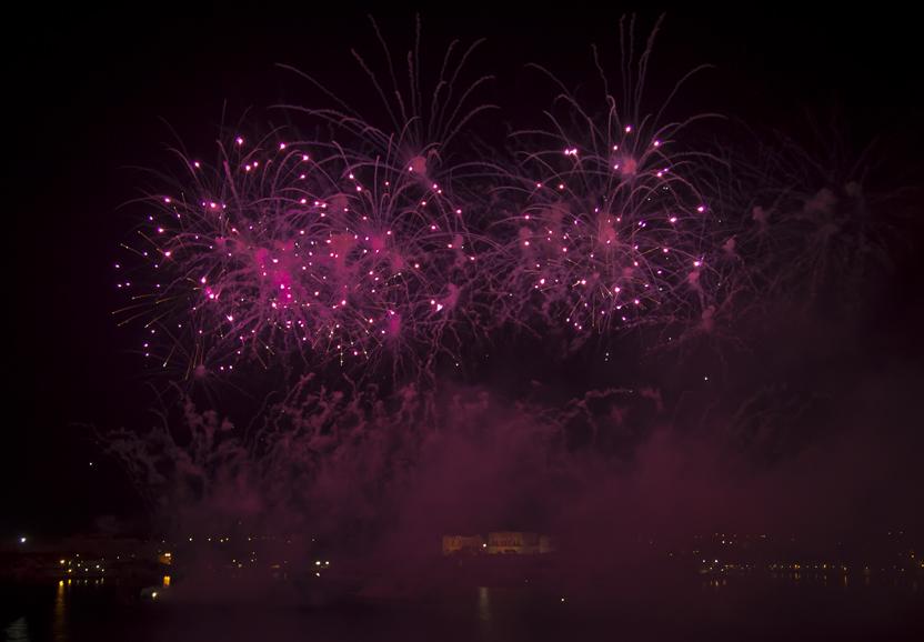 fireworks_01.05.12_1