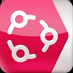 Копия icon_appstore_10.04.2011_512_512_v01