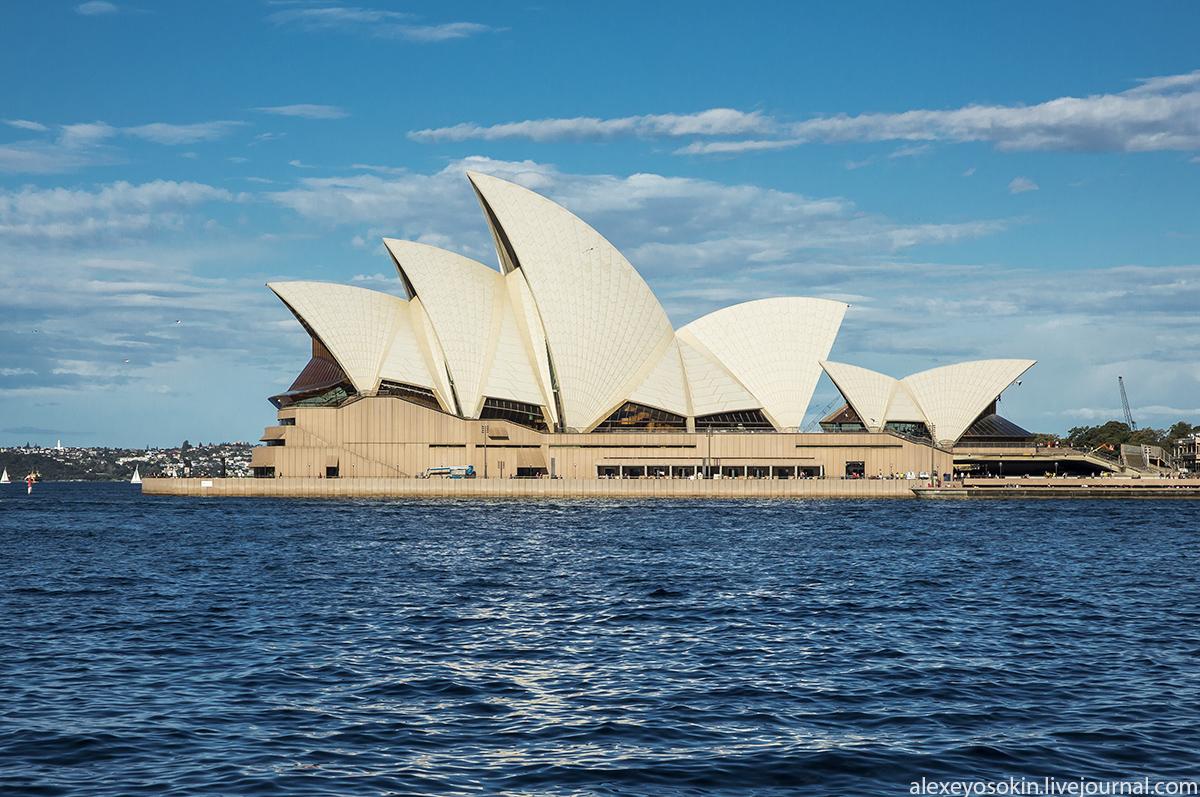 Sydney_1_lj