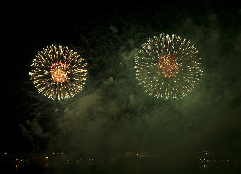 fireworks_01.05.12_4