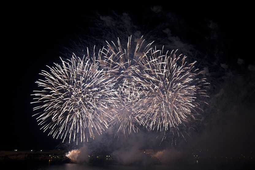 fireworks_01.05.12_6