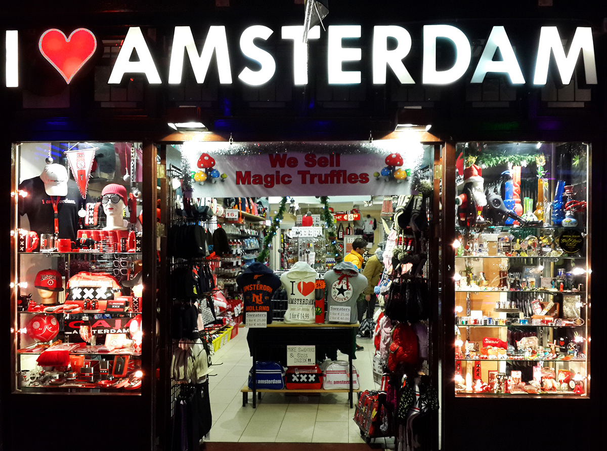 amsterdam_1_lj