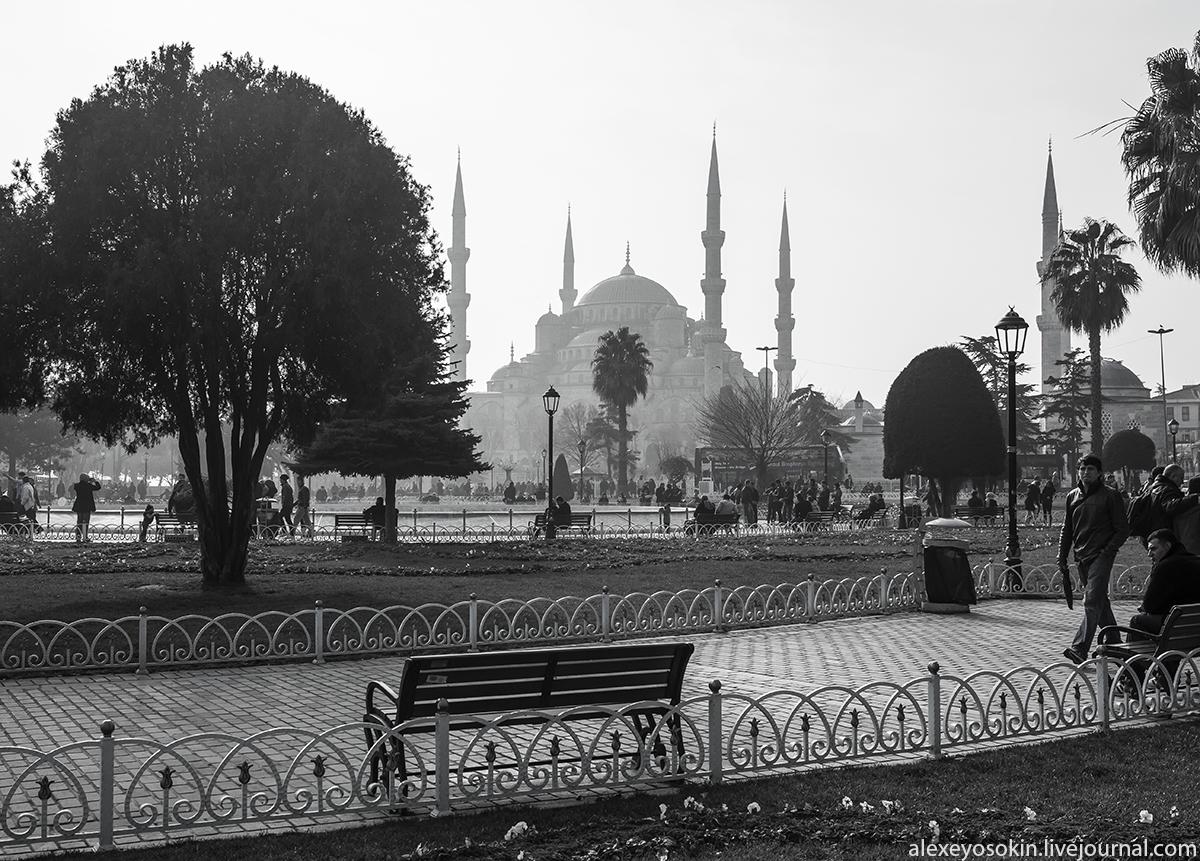 Istanbul, jan.2014_2_lj