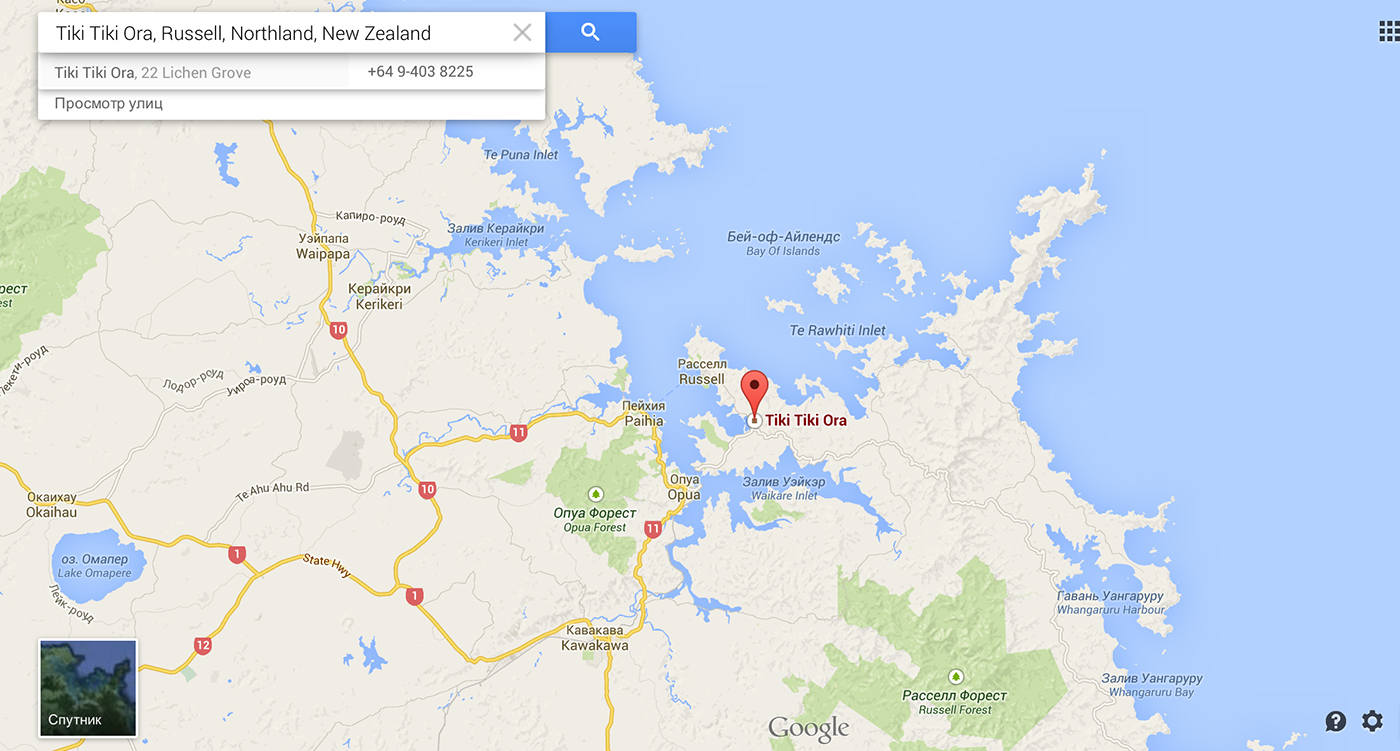 tikitiki-map