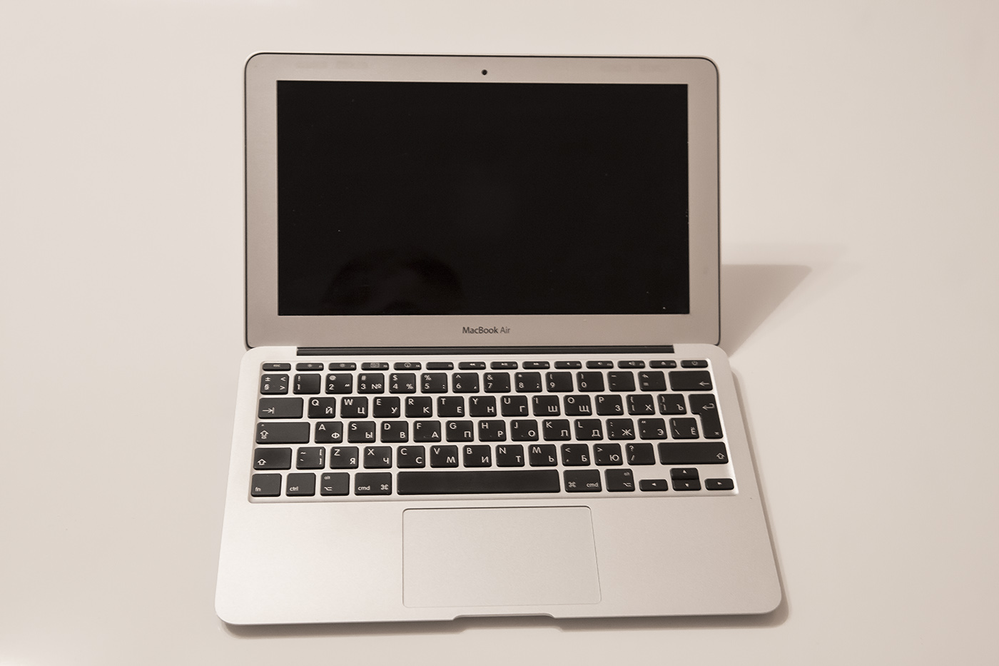 macbook_1